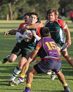 Premier_Grade_Rugby_Wanneroo_vs_Rockingham_11 06 2011_RU16