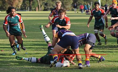 Premier_Grade_Rugby_Wanneroo_vs_Rockingham_11 06 2011_RU17