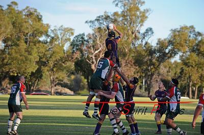 Premier_Grade_Rugby_Wanneroo_vs_Rockingham_11 06 2011_RU28