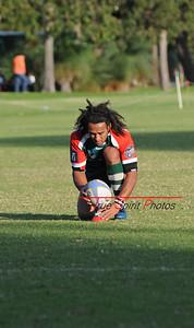 Premier_Grade_Rugby_Wanneroo_vs_Rockingham_11 06 2011_RU06