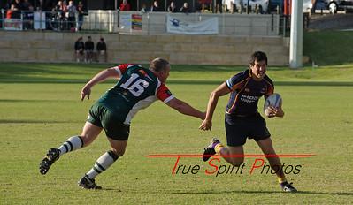 Premier_Grade_Rugby_Wanneroo_vs_Rockingham_11 06 2011_RU20