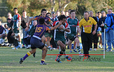 Premier_Grade_Rugby_Wanneroo_vs_Rockingham_11 06 2011_RU23