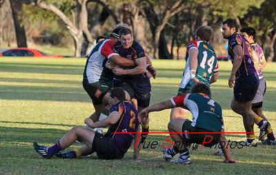 Premier_Grade_Rugby_Wanneroo_vs_Rockingham_11 06 2011_RU27