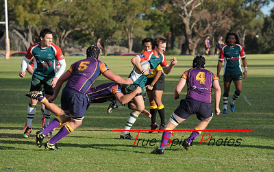Premier_Grade_Rugby_Wanneroo_vs_Rockingham_11 06 2011_RU13