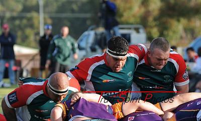 Premier_Grade_Rugby_Wanneroo_vs_Rockingham_11 06 2011_RU15