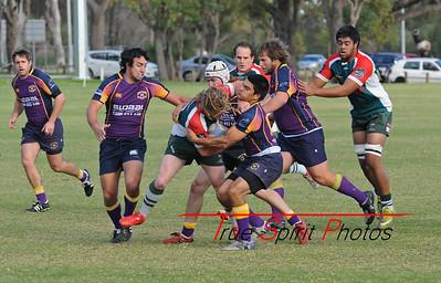 Premier_Grade_Rugby_Wanneroo_vs_Rockingham_11 06 2011_RU07