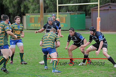 Premier_Grade_Rugby_UWA_vs_Perth_Bayswater_23 07 2011_06