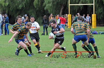 Premier_Grade_Rugby_UWA_vs_Perth_Bayswater_23 07 2011_23