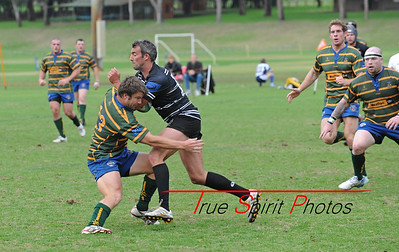 Premier_Grade_Rugby_UWA_vs_Perth_Bayswater_23 07 2011_18