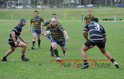 Premier_Grade_Rugby_UWA_vs_Perth_Bayswater_23 07 2011_12