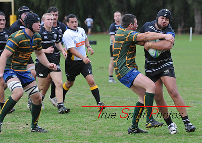 Premier_Grade_Rugby_UWA_vs_Perth_Bayswater_23 07 2011_25