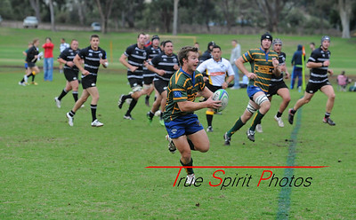 Premier_Grade_Rugby_UWA_vs_Perth_Bayswater_23 07 2011_09