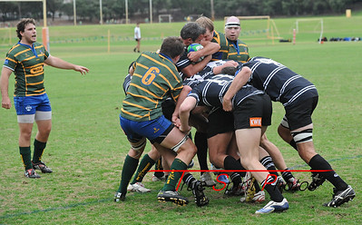 Premier_Grade_Rugby_UWA_vs_Perth_Bayswater_23 07 2011_03