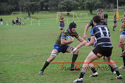 Premier_Grade_Rugby_UWA_vs_Perth_Bayswater_23 07 2011_22
