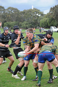 Premier_Grade_Rugby_UWA_vs_Perth_Bayswater_23 07 2011_20