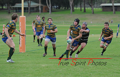 Premier_Grade_Rugby_UWA_vs_Perth_Bayswater_23 07 2011_04
