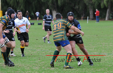 Premier_Grade_Rugby_UWA_vs_Perth_Bayswater_23 07 2011_24