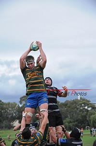 Premier_Grade_Rugby_UWA_vs_Perth_Bayswater_23 07 2011_19