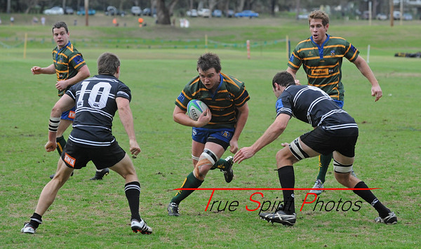 Premier_Grade_Rugby_UWA_vs_Perth_Bayswater_23 07 2011_13