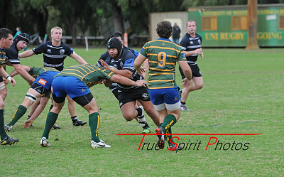 Premier_Grade_Rugby_UWA_vs_Perth_Bayswater_23 07 2011_05