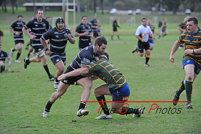 Premier_Grade_Rugby_UWA_vs_Perth_Bayswater_23 07 2011_28