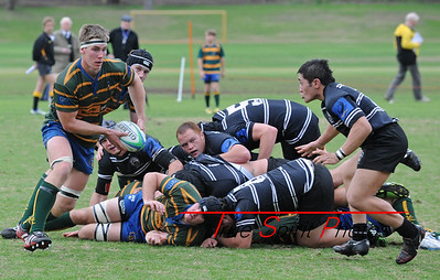 Premier_Grade_Rugby_UWA_vs_Perth_Bayswater_23 07 2011_26