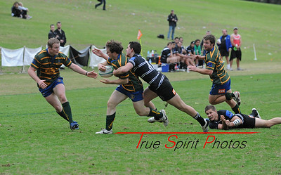 Premier_Grade_Rugby_UWA_vs_Perth_Bayswater_23 07 2011_11