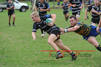 Premier_Grade_Rugby_UWA_vs_Perth_Bayswater_23 07 2011_02
