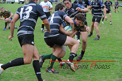 Premier_Grade_Rugby_UWA_vs_Perth_Bayswater_23 07 2011_07
