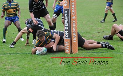 Premier_Grade_Rugby_UWA_vs_Perth_Bayswater_23 07 2011_16