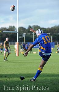 Premier_Grade_Rugby_Grand_Final_UWA_vs_Nedlands_04 09 2011_21