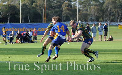 Premier_Grade_Rugby_Grand_Final_UWA_vs_Nedlands_04 09 2011_25