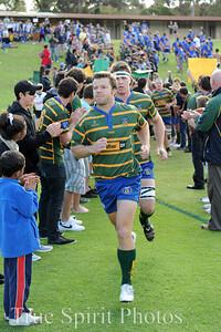 Premier_Grade_Rugby_Grand_Final_UWA_vs_Nedlands_04 09 2011_02