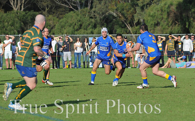 Premier_Grade_Rugby_Grand_Final_UWA_vs_Nedlands_04 09 2011_22