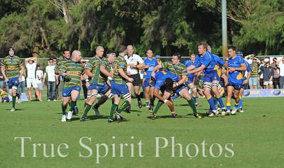 Premier_Grade_Rugby_Grand_Final_UWA_vs_Nedlands_04 09 2011_19