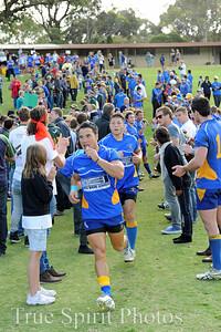 Premier_Grade_Rugby_Grand_Final_UWA_vs_Nedlands_04 09 2011_03