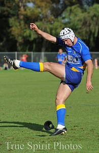 Premier_Grade_Rugby_Grand_Final_UWA_vs_Nedlands_04 09 2011_14