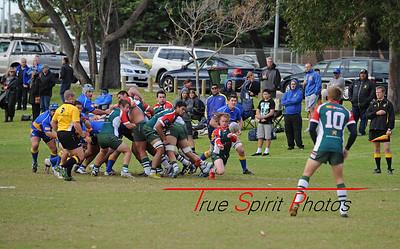 Premier_Grade_Rugby_Wanneroo_vs_Nedlands_09 07 2011_RU08