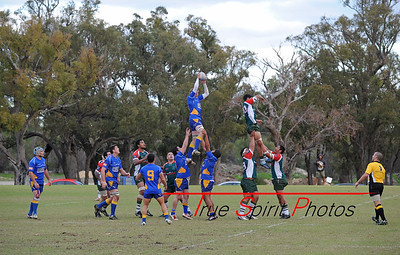 Premier_Grade_Rugby_Wanneroo_vs_Nedlands_09 07 2011_RU15