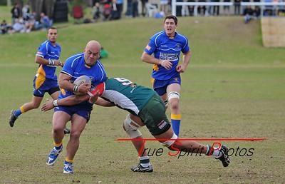 Premier_Grade_Rugby_Wanneroo_vs_Nedlands_09 07 2011_RU11