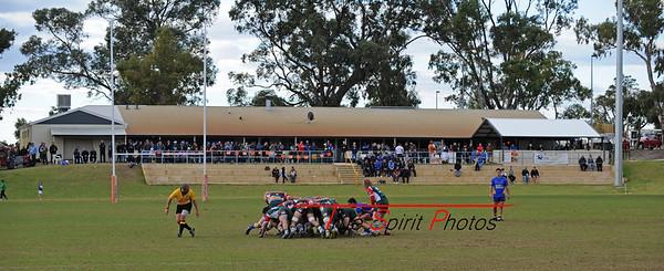 Premier_Grade_Rugby_Wanneroo_vs_Nedlands_09 07 2011_RU07
