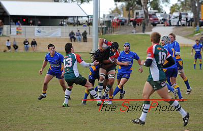 Premier_Grade_Rugby_Wanneroo_vs_Nedlands_09 07 2011_RU09