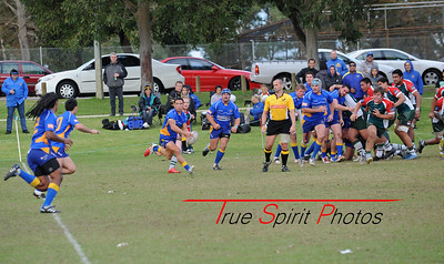 Premier_Grade_Rugby_Wanneroo_vs_Nedlands_09 07 2011_RU13