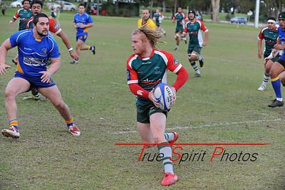 Premier_Grade_Rugby_Wanneroo_vs_Nedlands_09 07 2011_RU25