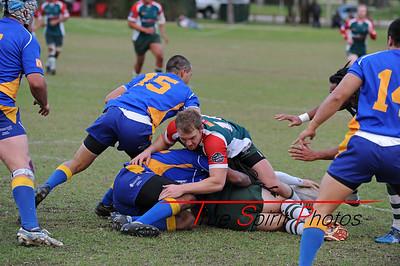 Premier_Grade_Rugby_Wanneroo_vs_Nedlands_09 07 2011_RU19