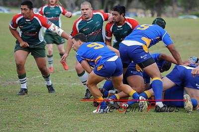 Premier_Grade_Rugby_Wanneroo_vs_Nedlands_09 07 2011_RU05