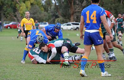 Premier_Grade_Rugby_Wanneroo_vs_Nedlands_09 07 2011_RU20