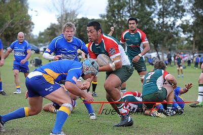 Premier_Grade_Rugby_Wanneroo_vs_Nedlands_09 07 2011_RU23