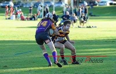 Premier_Grade_Rugby_Wests_Subiaco_vs_Rockingham_16 07 2011_RU15