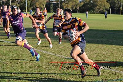 Premier_Grade_Rugby_Wests_Subiaco_vs_Rockingham_16 07 2011_RU12